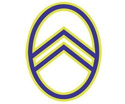 Citroen_logo_1919