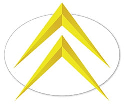 Citroen_logo_1959