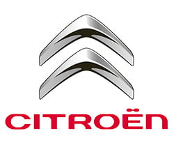 Citroen_logo_2009